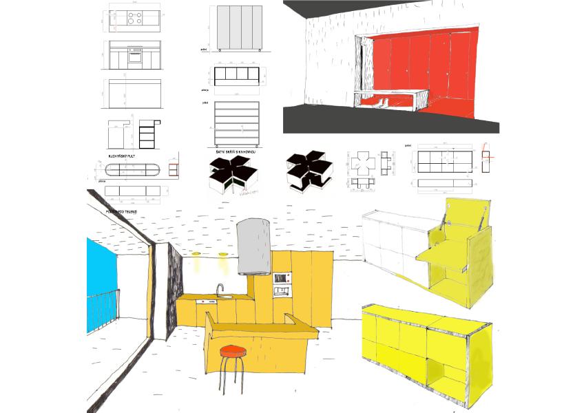 5-byt-pyramid-obchodni-dum-Zdenek-Balik-architekt-ZETTE-atelier-interiery-architekti-pardubice-projekcni-prace-design-zahrady-rodinne-domy-architektura-urbanismus