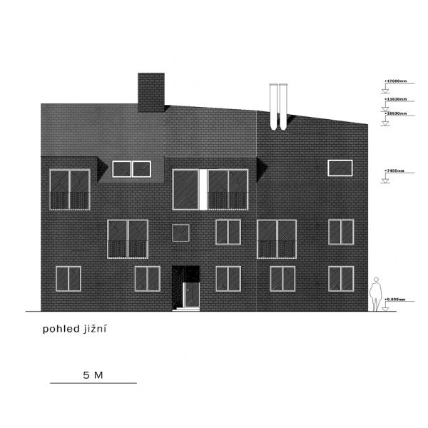 5-bytovy-dum-herlikovice-ZETTE-atelier-interiery-architekti-pardubice-projekcni-prace-design-Zdenek-Balik-zahrady-rodinne-domy-architektura-urbanismus