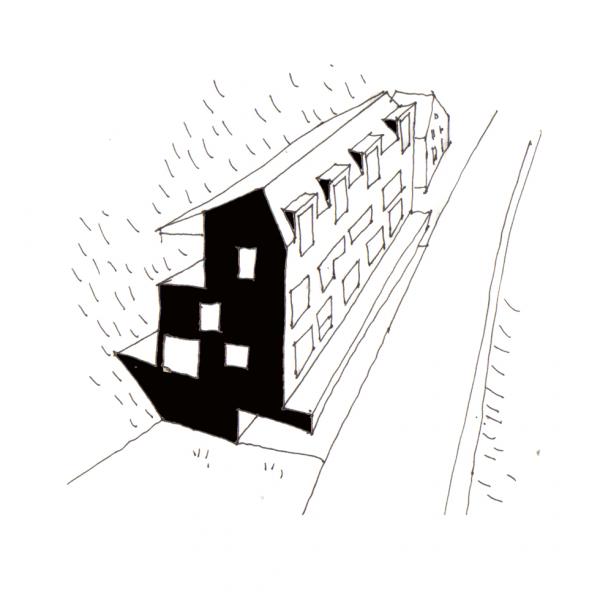 5-bytovy-dum-herlikovicei-Zdenek-Balik-architekti-pardubice-ZETTE-atelier-projkcni-prace-interiery-zahrady-rodinne-domy-architektura-urbanismus