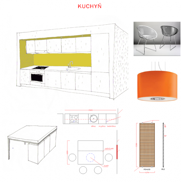 5-interier-bytuTereziansky-dvur-Zdenek-Balik-architekt-ZETTE-atelier-interiery-architekti-pardubice-projekcni-prace-design-zahrady-rodinne-domy-architektura-urbanismu