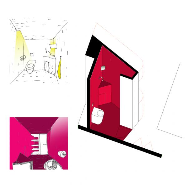 5-kuchyn-Smetana-Zdenek-Balik-architekt-ZETTE-atelier-interiery-architekti-pardubice-projekcni-prace-design-zahrady-rodinne-domy-architektura-urbanismu