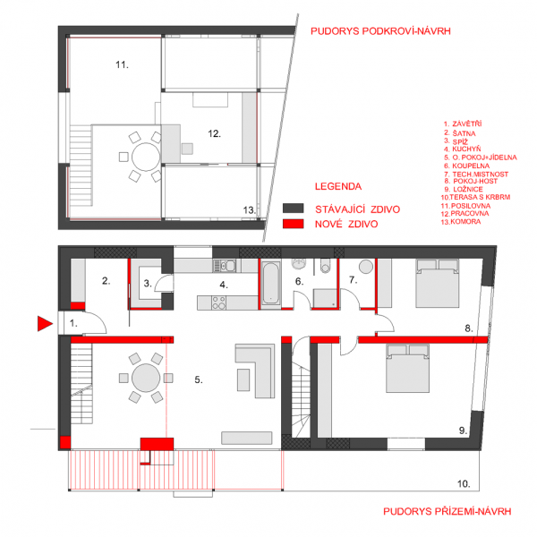 5-rekonstrukce-cerna-za-bory-Kreml-ZETTE-atelier-interiery-architekti-pardubice-projekcni-prace-design-zahrady-rodinne-domy-architektura-urbanismus
