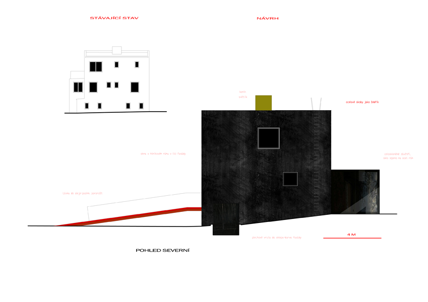 5-rekonstrukce-Pacov-Zdenek-Balik-architekti-pardubice-ZETTE-atelier-projkcni-prace-interiery-zahrady-rodinne-domy-architektura-urbanismus