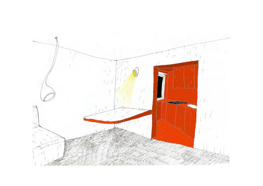 5-rekonstrukce-paneloveho-bytu-Kalabza-ZETTE-atelier-interiery-architekti-pardubice-projekcni-prace-Zdenek-Balik-architekt-design-zahrady-rodinne-domy-architektura-urbanismus