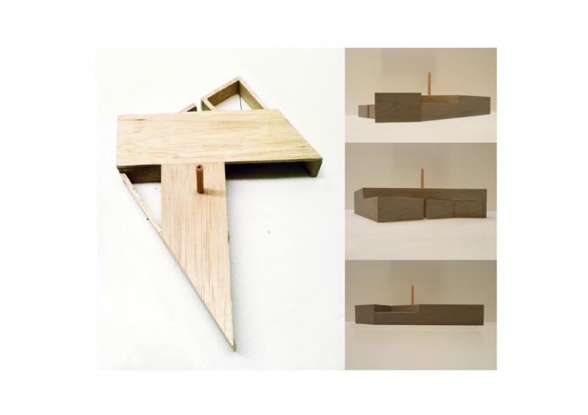 5-Spolek-Na-Halde-Zdenek-Balik-architekti-pardubice-ZETTE-atelier-projkcni-prace-interiery-zahrady-rodinne-domy-architektura-urbanismus