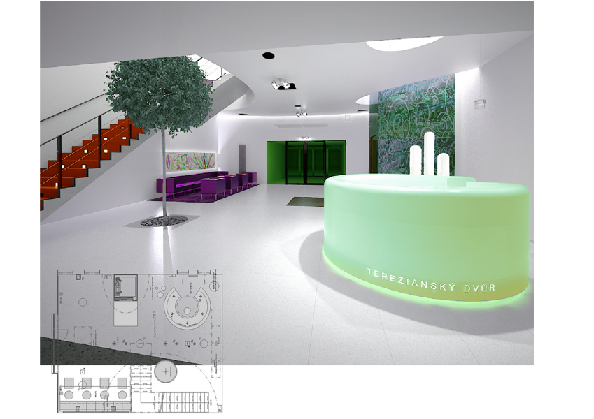 5-tereziansky-dvur-hotel-zette-atelier-interier-navrh-zdenek-balik-architekti-pardubice