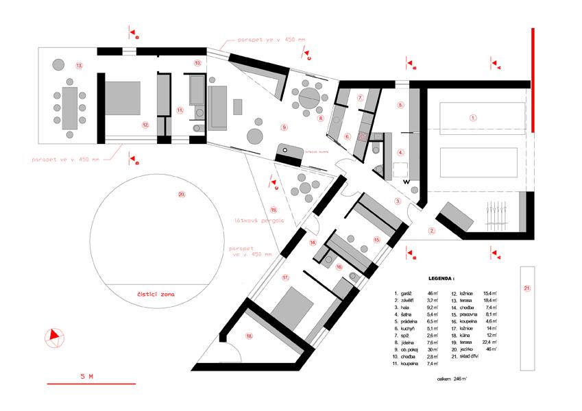 5-titulka-zette-atelier-rd-spojil-Zdenek-Balik-architektura-architekt-Pardubice-navrhy-interiery-urbanismus