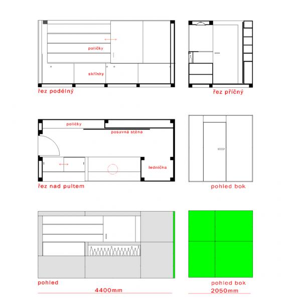 5-veverka-stanek-s-orisky-Zdenek-Balik-architekti-pardubice-ZETTE-atelier-projkcni-prace-interiery-zahrady-rodinne-domy-architektura-urbanismus