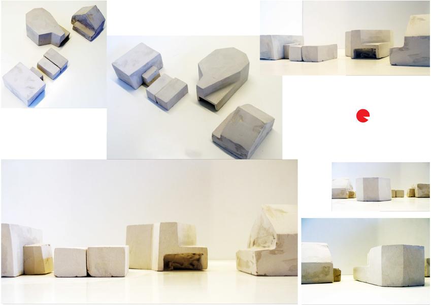 5-zette-atelier-architektura-pardubice-zdenek-balik-rodinny-dum-navrhy-architekt