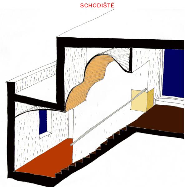 6-interier-bytuTereziansky-dvur-Zdenek-Balik-architekt-ZETTE-atelier-interiery-architekti-pardubice-projekcni-prace-design-zahrady-rodinne-domy-architektura-urbanismu