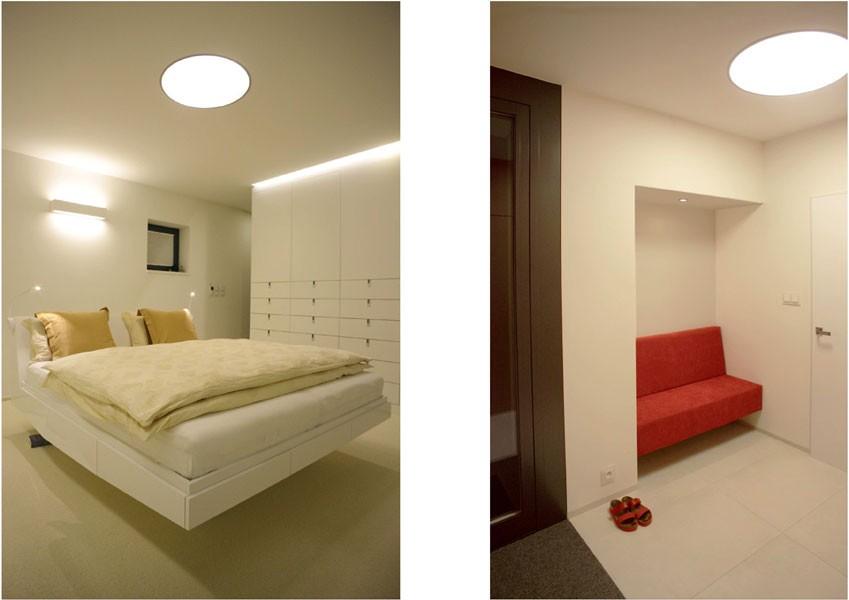 6-interier-ZETTE-atelier-architekt-Pardubice-Rodinny-dum-v-Mikulovicich-Zdenek-Balik-architektura-design-navrh