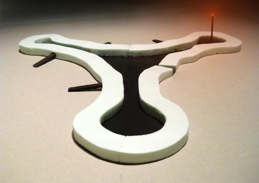 6-outlet-v-zapadnich-cechach-rekonstrukcel-Zdenek-Balik-architekt-ZETTE-atelier-interiery-architekti-pardubice-projekcni-prace-design-zahrady-rodinne-domy-architektura-urbanismus
