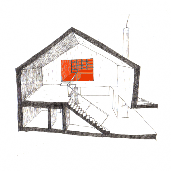 6-rekonstrukce-cerna-za-bory-Kreml-Zdenek-Balik-architekt-ZETTE-atelier-interiery-architekti-pardubice-projekcni-prace-design-zahrady-rodinne-domy-architektura-urbanismus