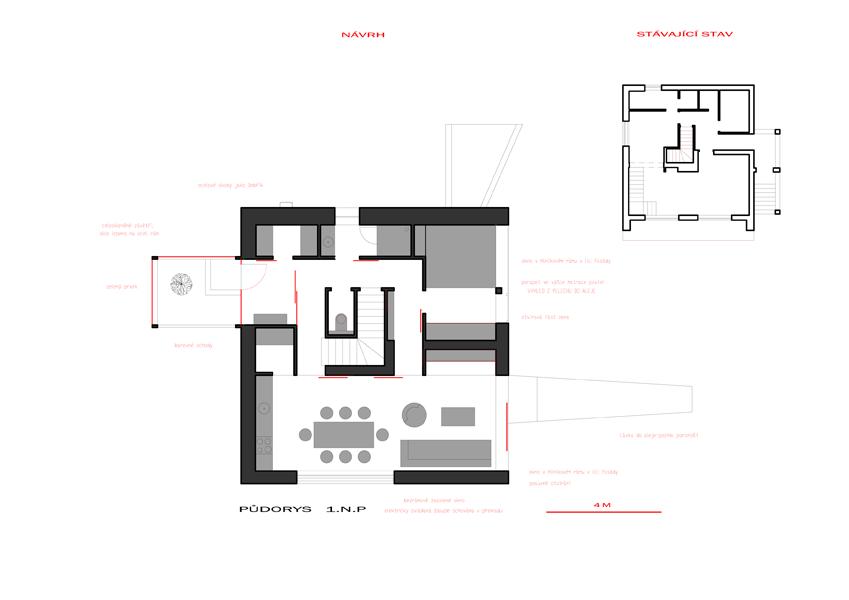 6-rekonstrukce-Pacov-Zdenek-Balik-architekti-pardubice-ZETTE-atelier-projkcni-prace-interiery-zahrady-rodinne-domy-architektura-urbanismus