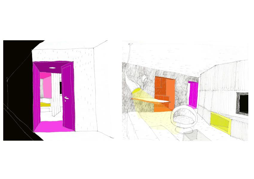 6-rekonstrukce-paneloveho-bytu-Kalabza-ZETTE-atelier-interiery-architekti-pardubice-projekcni-prace-design-zahrady-rodinne-domy-architektura-urbanismus