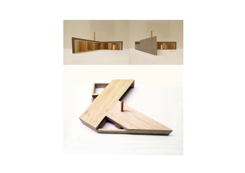 6-Spolek-Na-Halde-Zdenek-Balik-architekti-pardubice-ZETTE-atelier-projkcni-prace-interiery-zahrady-rodinne-domy-architektura-urbanismus
