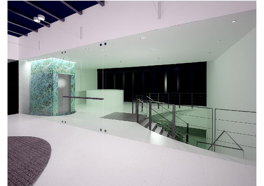 6-tereziansky-dvur-hotel-zette-atelier-interier-navrh-zdenek-balik-architekti-pardubice