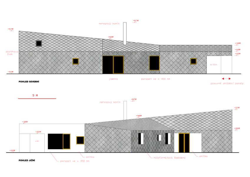 6-titulka-zette-atelier-rd-spojil-Zdenek-Balik-architektura-architekt-Pardubice-navrhy-interiery-urbanismus