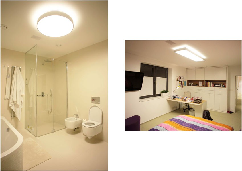 7-interier-ZETTE-atelier-architekt-Pardubice-Rodinny-dum-v-Mikulovicich-Zdenek-Balik-architektura-design-navrh