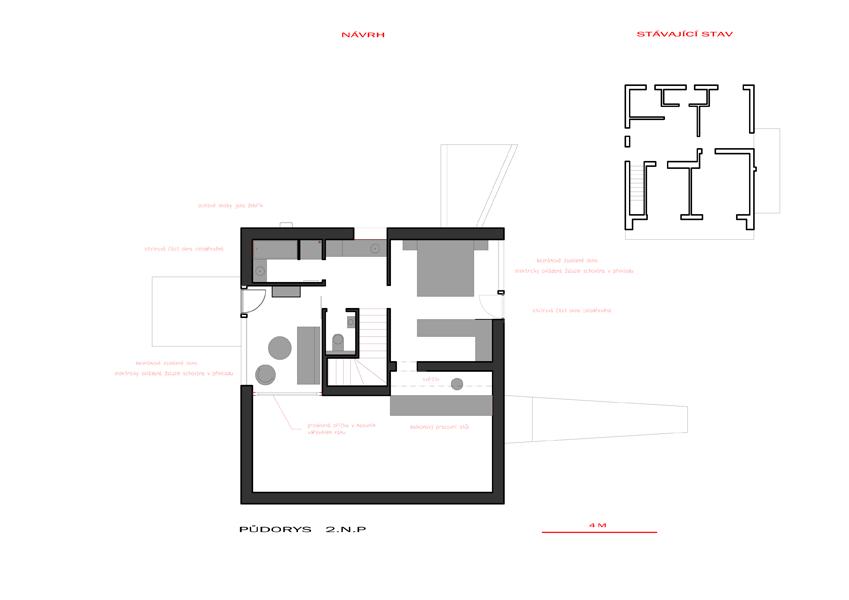7-rekonstrukce-Pacov-Zdenek-Balik-architekti-pardubice-ZETTE-atelier-projkcni-prace-interiery-zahrady-rodinne-domy-architektura-urbanismus