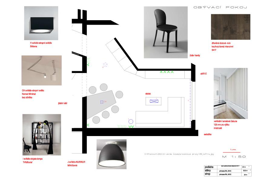 7-rekonstrukce-paneloveho-bytu-Kalabza-ZETTE-atelier-interiery-architekti-pardubice-projekcni-prace-design-Zdenek-Balik-zahrady-rodinne-domy-architektura-urbanismus