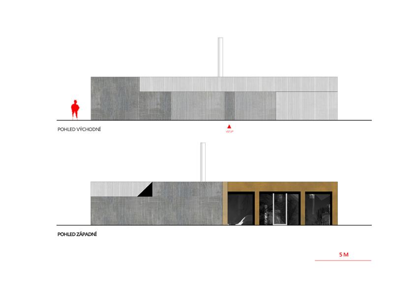 7-Spolek-Na-Halde-Zdenek-Balik-architekti-pardubice-ZETTE-atelier-projkcni-prace-interiery-zahrady-rodinne-domy-architektura-urbanismus