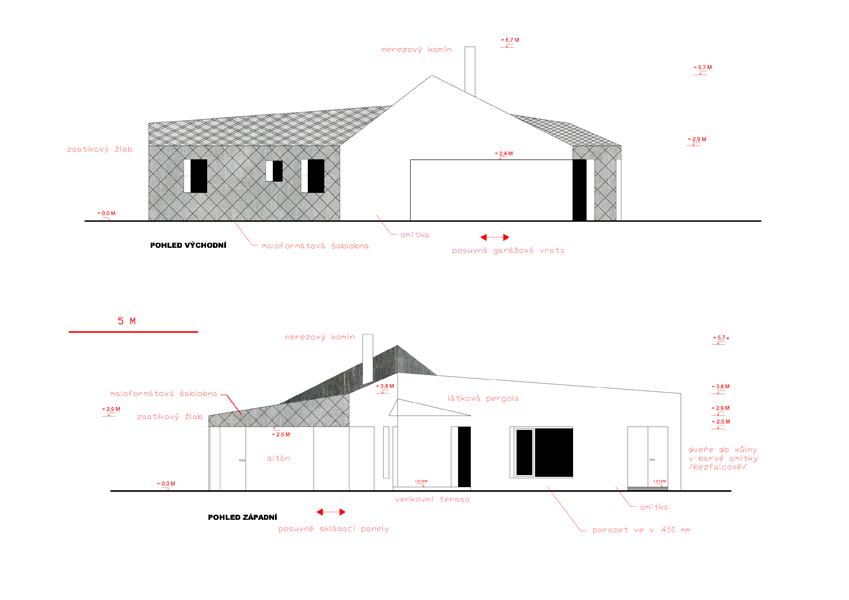 7-titulka-zette-atelier-rd-spojil-Zdenek-Balik-architektura-architekt-Pardubice-navrhy-interiery-urbanismus