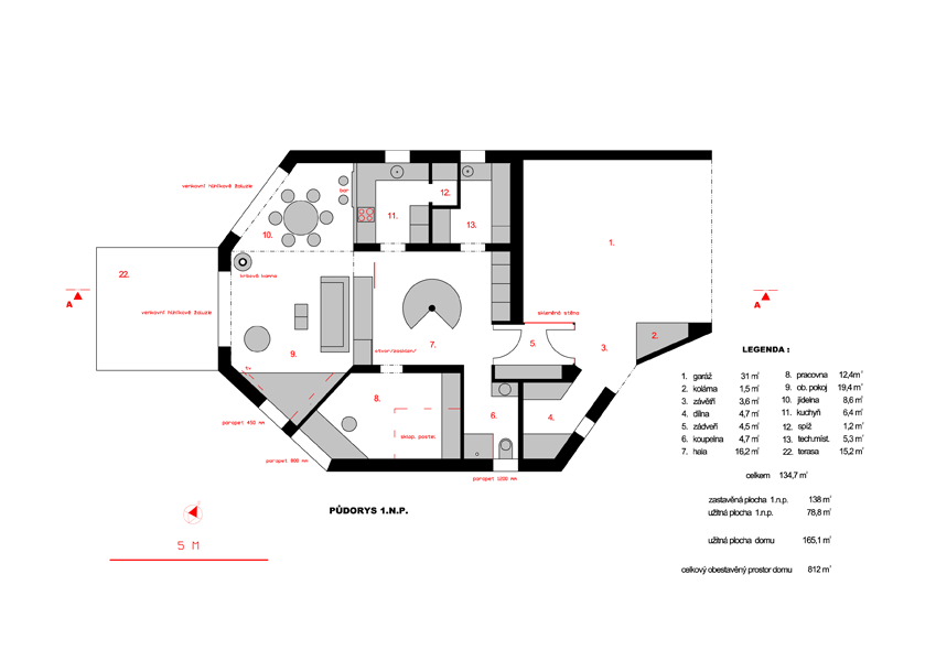 7-zette-atelier-architektura-pardubice-zdenek-balik-rodinny-dum-navrhy-architekt