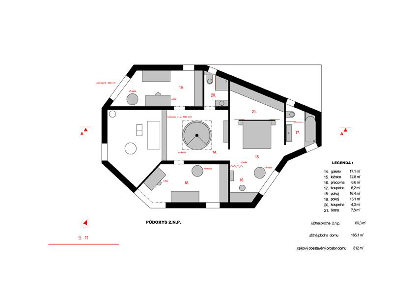 8--zette-atelier-architektura-pardubice-zdenek-balik-rodinny-dum-navrhy-architekt