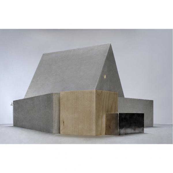8-kostel-sv-jana-krtitele-zdirec-nad-doubravou-Zdenek-Balik-architekti-pardubice-ZETTE-atelier-projkcni-prace-interiery-zahrady-rodinne-domy-architektura-urbanismus