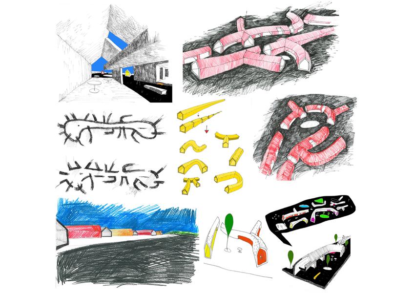 8-outlet-v-zapadnich-cechach-rekonstrukcel-Zdenek-Balik-architekt-ZETTE-atelier-interiery-architekti-pardubice-projekcni-prace-design-zahrady-rodinne-domy-architektura-urbanismus