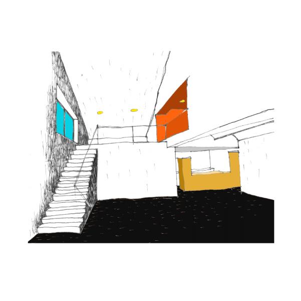 8-rekonstrukce-cerna-za-bory-Kreml-Zdenek-Balik-architekt-ZETTE-atelier-interiery-architekti-pardubice-projekcni-prace-design-zahrady-rodinne-domy-architektura-urbanismus
