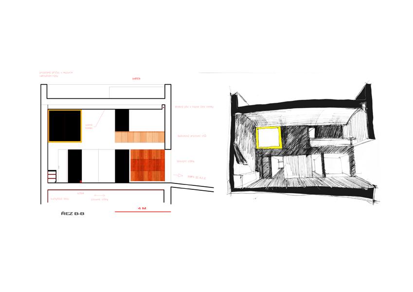 8-rekonstrukce-Pacov-Zdenek-Balik-architekti-pardubice-ZETTE-atelier-projkcni-prace-interiery-zahrady-rodinne-domy-architektura-urbanismus