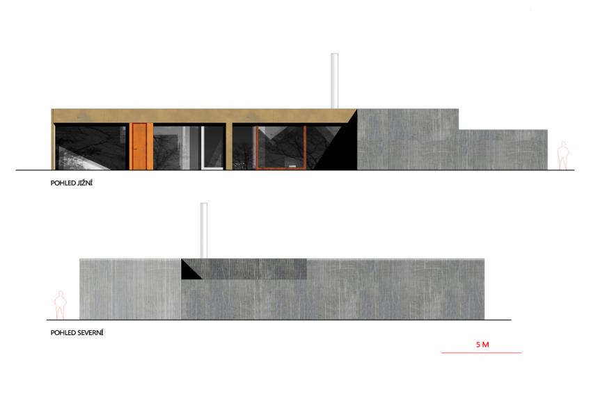 8-Spolek-Na-Halde-Zdenek-Balik-architekti-pardubice-ZETTE-atelier-projkcni-prace-interiery-zahrady-rodinne-domy-architektura-urbanismus
