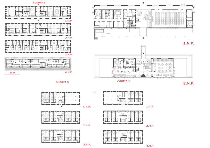 8-tereziansky-dvur-hotel-zette-atelier-interier-navrh-zdenek-balik-architekti-pardubice