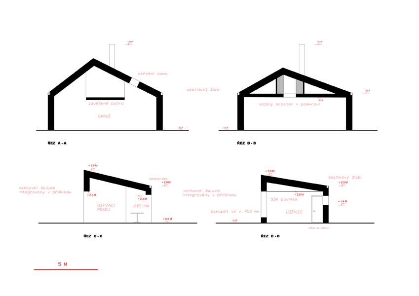 8-titulka-zette-atelier-rd-spojil-Zdenek-Balik-architektura-architekt-Pardubice-navrhy-interiery-urbanismus