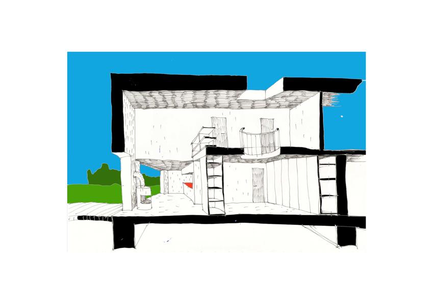 9--zette-atelier-architektura-pardubice-zdenek-balik-rodinny-dum-navrhy-architekt
