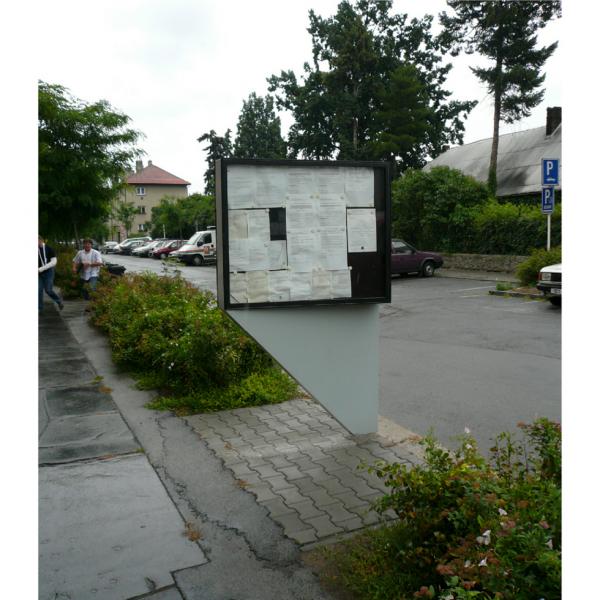 9-informacni-cedule-Zdenek-Balik-architekti-pardubice-ZETTE-atelier-projkcni-prace-interiery-zahrady-rodinne-domy-architektura-urbanismus