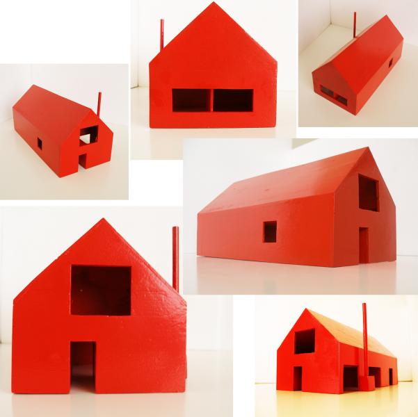 9-rekonstrukce-cerna-za-bory-Kreml-Zdenek-Balik-architekt-ZETTE-atelier-interiery-architekti-pardubice-projekcni-prace-design-zahrady-rodinne-domy-architektura-urbanismus