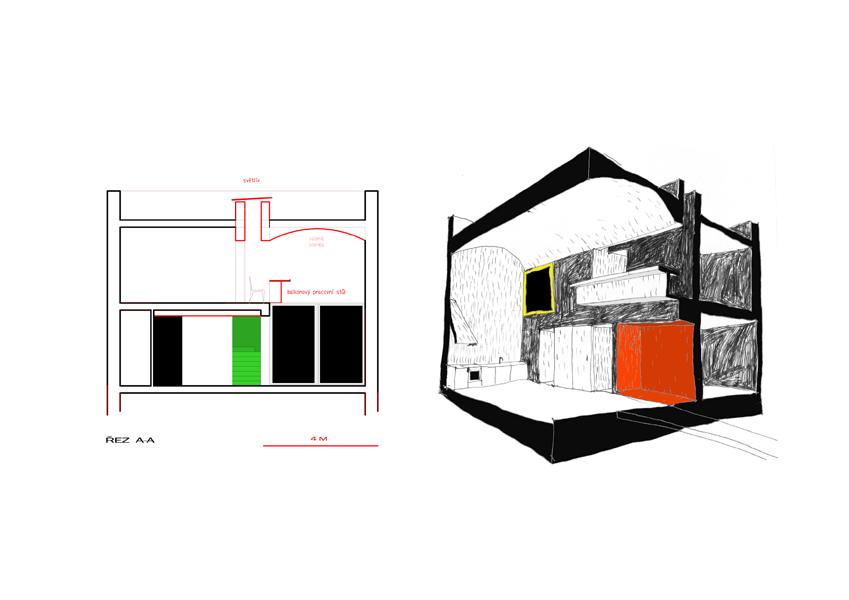 9-rekonstrukce-Pacov-Zdenek-Balik-architekti-pardubice-ZETTE-atelier-projkcni-prace-interiery-zahrady-rodinne-domy-architektura-urbanismus