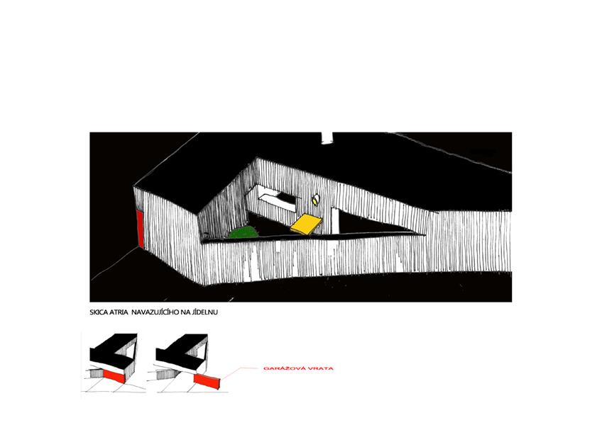 9-Spolek-Na-Halde-Zdenek-Balik-architekti-pardubice-ZETTE-atelier-projkcni-prace-interiery-zahrady-rodinne-domy-architektura-urbanismus