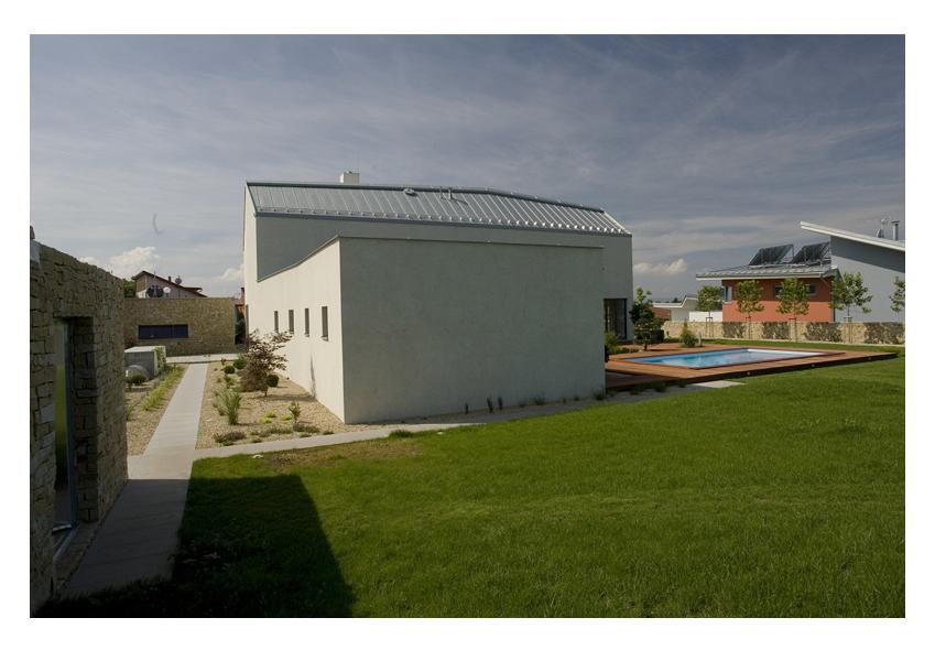 9-Topolsky-Mikulovice-Zdenek-Balik-architekti-pardubice-ZETTE-atelier-projkcni-prace-interiery-zahrady-rodinne-domy-architektura-urbanismus