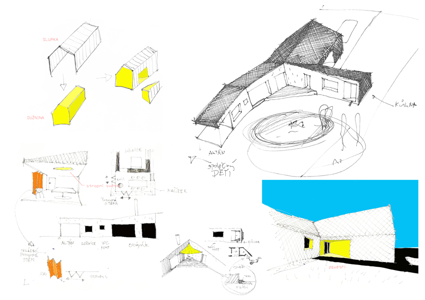 9titulka-zette-atelier-rd-spojil-Zdenek-Balik-architektura-architekt-Pardubice-navrhy-interiery-urbanismus