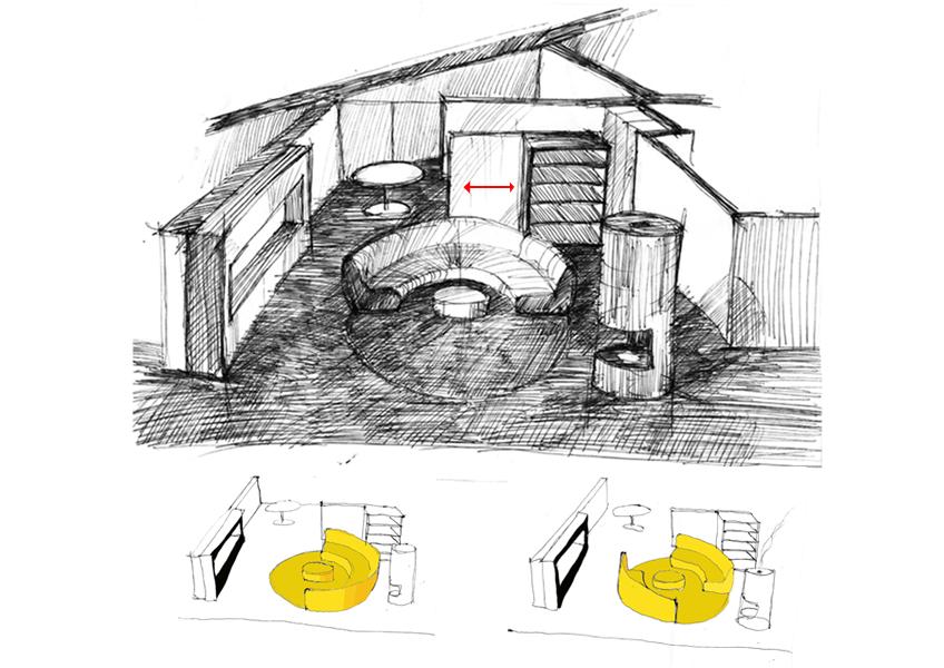 A-Spolek-Na-Halde-Zdenek-Balik-architekti-pardubice-ZETTE-atelier-projkcni-prace-interiery-zahrady-rodinne-domy-architektura-urbanismus