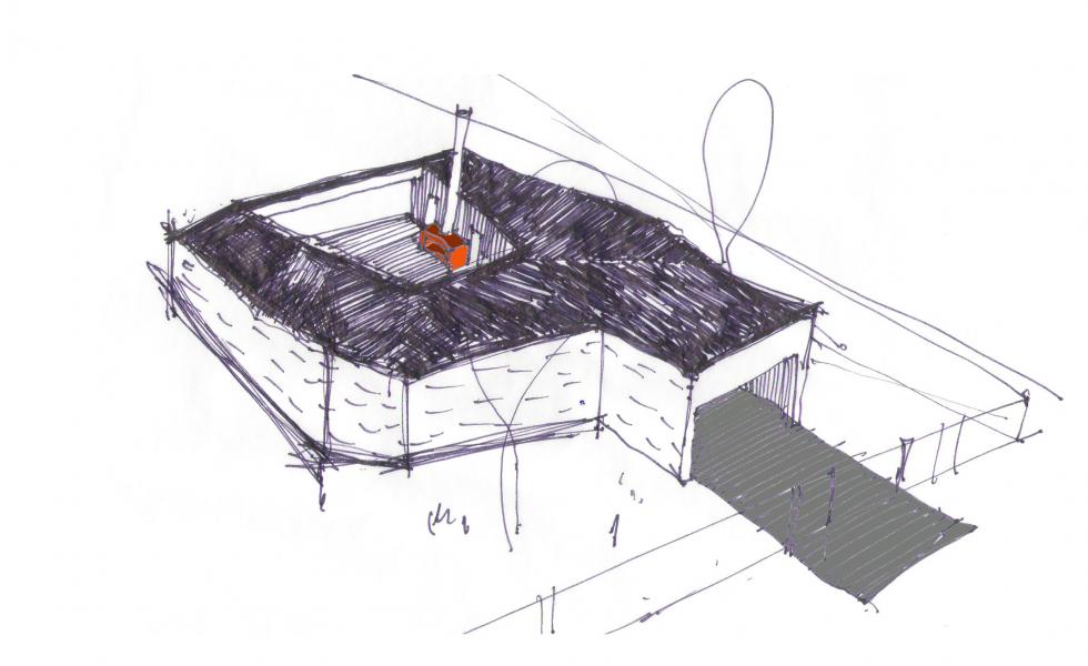B-mikulovice-Zdenek-Balik-architekt-ZETTE-atelier-interiery-architekti-pardubice-projekcni-prace-design-zahrady-rodinne-domy-architektura-urbanismus