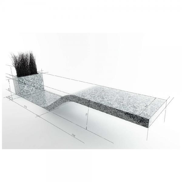 B-mobiliar-zulove-parterove--prvky-kamenolom-hudcice-Zdenek-Balik-architekti-pardubice-ZETTE-atelier-projkcni-prace-interiery-zahrady-rodinne-domy-architektura-urbanismus