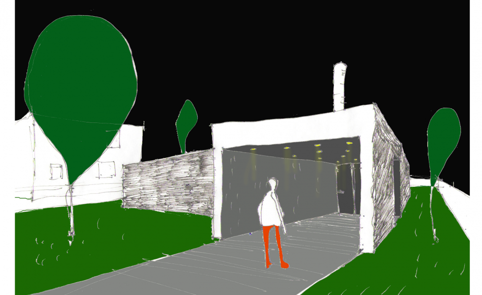 C-mikulovice-Zdenek-Balik-architekt-ZETTE-atelier-interiery-architekti-pardubice-projekcni-prace-design-zahrady-rodinne-domy-architektura-urbanismus