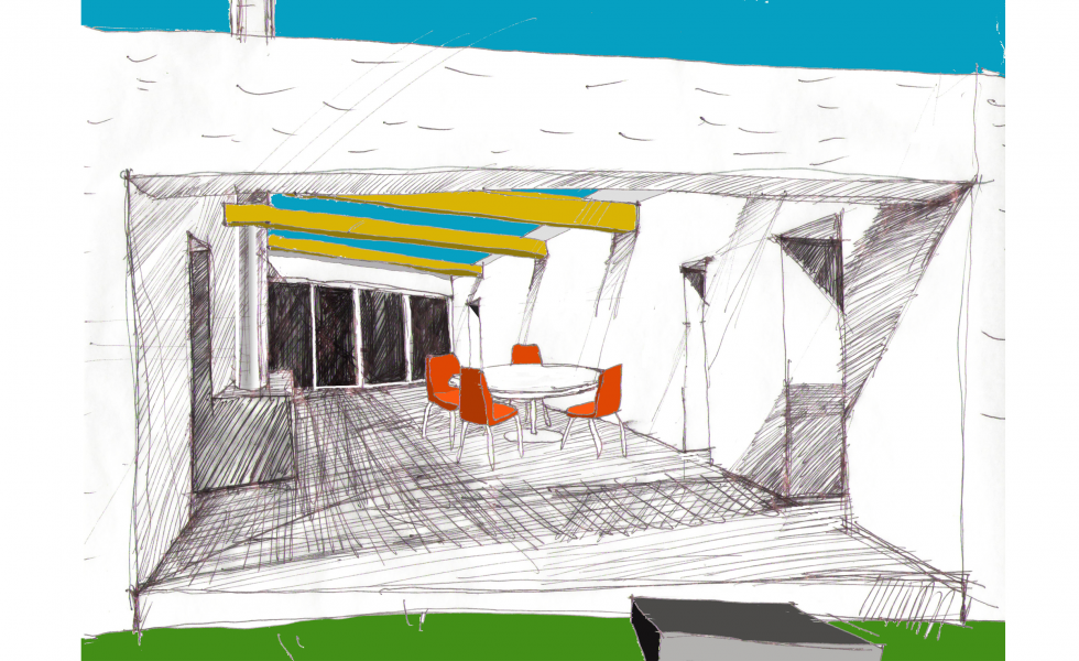 D-mikulovice-Zdenek-Balik-architekt-ZETTE-atelier-interiery-architekti-pardubice-projekcni-prace-design-zahrady-rodinne-domy-architektura-urbanismus
