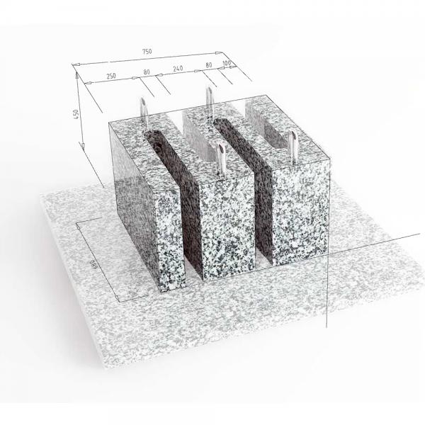 D-mobiliar-zulove-parterove--prvky-kamenolom-hudcice-Zdenek-Balik-architekti-pardubice-ZETTE-atelier-projkcni-prace-interiery-zahrady-rodinne-domy-architektura-urbanismus