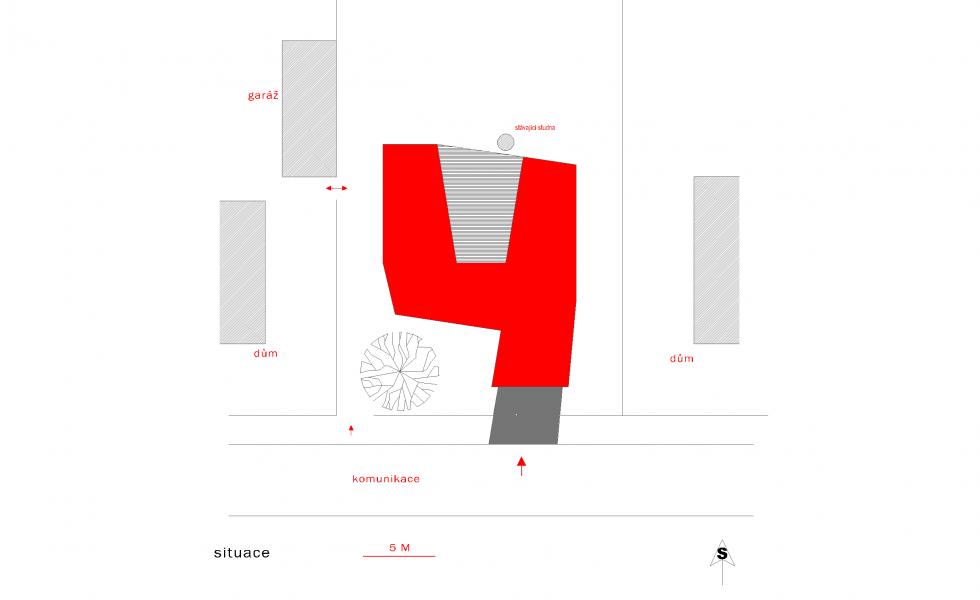 E-mikulovice-Zdenek-Balik-architekt-ZETTE-atelier-interiery-architekti-pardubice-projekcni-prace-design-zahrady-rodinne-domy-architektura-urbanismus